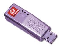 schede di rete Compex, scheda di rete Compex Linkport/UE202-B, Compex schede di rete, Compex Linkport/scheda di rete UE202-B, adattatore di rete Compex, Compex scheda di rete, scheda di rete Compex Linkport/UE202-B, Compex Linkport/Dati UE202-B, Compex
