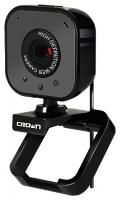 telecamere web Corona, telecamere web Corona CMW-116, corona telecamere web, Corona CMW-116 webcam, webcam Corona, Corona webcam, webcam Corona CMW-116, corona CMW-116 specifiche, Corona CMW-116