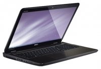 laptop DELL, notebook DELL INSPIRON N7110 (Core i5 2430M 2400 Mhz/17.3