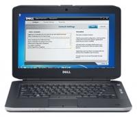 laptop DELL, notebook DELL LATITUDE E5430 (Core i5 3320M 2600 Mhz/14