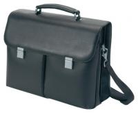 laptop bags DICOTA, Dicota borsa ExecutiveLeather, borsa per notebook DICOTA, DICOTA ExecutiveLeather borsa, borsa DICOTA, borsa DICOTA, borse DICOTA ExecutiveLeather, DICOTA specifiche ExecutiveLeather, DICOTA ExecutiveLeather