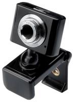 telecamere di rete DIGITUS, web telecamere DIGITUS DA-71810, DIGITUS telecamere web, DIGITUS DA-71810 webcam, webcam DIGITUS, DIGITUS webcam, webcam DIGITUS DA-71810, DIGITUS DA-71810 specifiche, DIGITUS DA-71810