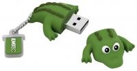 flash drive USB Emtec, usb flash Emtec M327 8GB, Emtec flash USB, flash drive Emtec M327 8GB, Thumb Drive Emtec, flash drive USB Emtec, Emtec M327 8GB