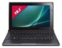 laptop Excimer, notebook Excimer M11 (Atom N570 1660 Mhz/10.1