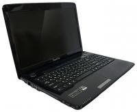 laptop Expert line, notebook Expert line ELN 08156 (Pentium B980 2400 Mhz/15.6