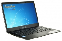 laptop Expert line, notebook Expert line ELU0414 (Core i3 2367M 1400 Mhz/14.0