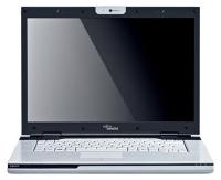 laptop Fujitsu-Siemens, notebook Fujitsu-Siemens AMILO Pi 3525 (Pentium Dual-Core P8400 2260 Mhz/15.4