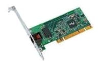 schede di rete Fujitsu-Siemens, scheda di rete Fujitsu-Siemens S26361-F2839-L, schede di rete Fujitsu-Siemens, Fujitsu-Siemens scheda di rete S26361-F2839-L, scheda di rete Fujitsu-Siemens, Fujitsu-Siemens scheda di rete, scheda di rete Fujitsu- Siemens S2636