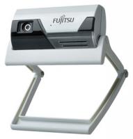 web telecamere Fujitsu-Siemens, web telecamere Fujitsu-Siemens WebCam 130 AF, Fujitsu-Siemens telecamere web, Fujitsu-Siemens webcam 130 AF telecamere web, webcam Fujitsu-Siemens, Fujitsu-Siemens webcam, webcam Fujitsu-Siemens WebCam 130 AF, Fujitsu- Siemens WebCam