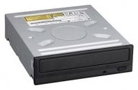 unità ottica Fujitsu, unità ottica Fujitsu S26361-F3266-L2, unità ottica Fujitsu, Fujitsu S26361-F3266-L2 unità ottica, unità ottiche Fujitsu S26361-F3266-L2, Fujitsu S26361-F3266 specifiche-L2, Fujitsu S26361-F3266-L2, Specifiche Fujitsu S26