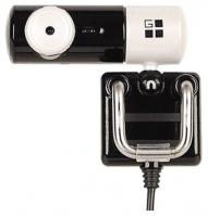 web fotocamere G-CUBE, webcam G-CUBE GWJT-835, webcam G-Cube, G-CUBE GWJT-835 webcam, webcam G-CUBE, G-CUBE webcam, webcam G-CUBE GWJT-835, G- CUBE GWJT-835 specifiche, G-CUBE GWJT-835