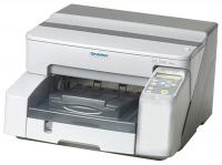 stampanti Gestetner, stampante Gestetner GX3000, le stampanti Nashuatec, Gestetner Stampante GX3000, stampanti multifunzione Nashuatec, Gestetner, MFP MFP Gestetner Gestetner GX3000, GX3000 specifiche, Nashuatec, Gestetner GX3000 GX3000 MFP, Gestetner specificazione GX3000
