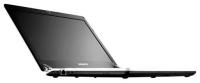 laptop GIGABYTE, notebook GIGABYTE Booktop M1305 (Celeron SU2300  1200 Mhz/13.3