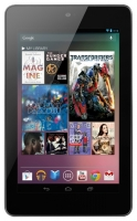 tablet di Google, tablet Google Nexus 7 16Gb, Google tablet, Google Nexus 7 16Gb tablet, tablet pc di Google, Google Tablet PC, Google Nexus 7 16Gb, Google Nexus 7 Specifiche 16GB, Google Nexus 7 16Gb