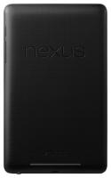 tablet di Google, tablet Google Nexus 7 8GB, Google tablet, Google Nexus 7 8Gb tablet, tablet pc di Google, Google Tablet PC, Google Nexus 7 8GB, Google Nexus 7 Specifiche 8GB, Google Nexus 7 8Gb