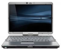 laptop HP, notebook HP EliteBook 2760p (XU103UT) (Core i5 2520M 2500 Mhz/12.1