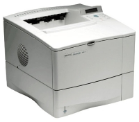 stampanti HP, la stampante HP LaserJet 4100, stampanti HP, HP LaserJet 4100, HP MFP, HP MFP, stampante multifunzione HP LaserJet 4100, HP LaserJet 4100 specifiche, HP LaserJet 4100, HP LaserJet 4100 MFP, HP LaserJet specifica 4100