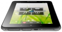 tablet Lenovo, tablet Lenovo IdeaPad A1-7W2K, Lenovo tablet, Lenovo IdeaPad A1-7W2K tablet, tablet pc Lenovo, Lenovo Tablet PC, Lenovo IdeaPad A1-7W2K, Lenovo IdeaPad A1-specifiche 7W2K, Lenovo IdeaPad A1-7W2K