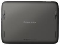 tablet Lenovo, tablet Lenovo IdeaTab S2109 32Gb, Lenovo tablet, Lenovo IdeaTab S2109 32Gb tablet, tablet pc Lenovo, Lenovo Tablet PC, Lenovo IdeaTab S2109 32Gb, Lenovo IdeaTab S2109 specifiche 32GB, Lenovo IdeaTab S2109 32Gb
