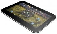 tablet Lenovo, tablet Lenovo Pad K1-10W16W, Lenovo tablet, Lenovo Pad K1-10W16W tablet, tablet pc Lenovo, Lenovo Tablet PC, Lenovo Pad K1-10W16W, Lenovo Pad specifiche K1-10W16W, Lenovo Pad K1-10W16W