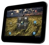 tablet Lenovo, tablet Lenovo Pad K1-10W32R, Lenovo tablet, Lenovo Pad K1-10W32R tablet, tablet pc Lenovo, Lenovo Tablet PC, Lenovo Pad K1-10W32R, Lenovo Pad specifiche K1-10W32R, Lenovo Pad K1-10W32R