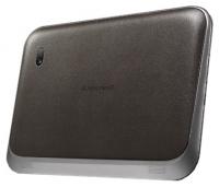 tablet Lenovo, tablet Lenovo Pad K1-10WG32B, Lenovo tablet, Lenovo Pad K1-10WG32B tablet, tablet pc Lenovo, Lenovo Tablet PC, Lenovo Pad K1-10WG32B, Lenovo Pad K1-10WG32B specifiche, Lenovo Pad K1-10WG32B