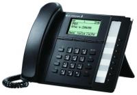 voip attrezzature LG-Ericsson, VoIP attrezzature LG-Ericsson IP8815, LG-Ericsson apparati VoIP, LG-Ericsson IP8815 voip attrezzature, VoIP Phone LG-Ericsson, LG-Ericsson telefono voip, voip telefono LG-Ericsson IP8815, LG-Ericsson IP8815 specifiche, LG-Ericsson IP8