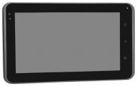 tablet livtec, tablet livtec LT701, livtec tablet, livtec LT701 tablet, tablet pc livtec, livtec tablet pc, livtec LT701, LT701 livtec specifiche, livtec LT701