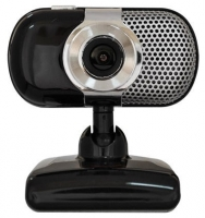 telecamere web LOGICFOX, telecamere web LOGICFOX LF-PC004, LOGICFOX telecamere web, LOGICFOX telecamere web LF-PC004, webcam LOGICFOX, LOGICFOX webcam, webcam LOGICFOX LF-PC004, LOGICFOX specifiche LF-PC004, LOGICFOX LF-PC004