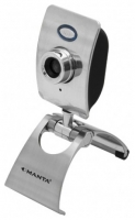 telecamere web Manta, Manta web telecamere Sillux MM351, Manta telecamere web, Manta Sillux MM351 webcam, webcam Manta, Manta webcam, webcam Manta Sillux MM351, MM351 Manta Sillux specifiche, Manta Sillux MM351
