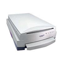 scanner Microtek, scanner Microtek ScanMaker 8700, scanner Microtek, Microtek ScanMaker 8700 scanner, scanner Microtek, Microtek scanner, scanner Microtek ScanMaker 8700, Microtek ScanMaker 8700 specifiche, Microtek ScanMaker 8700, Microtek ScanMa