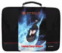 borse per notebook Miracolo, Miracolo notebook NH-1001 bag, borsa notebook Miracolo, Miracolo NH-1001-bag, Miracolo, Miracolo bag, borse Miracle NH-1001, Miracle NH-1001 specifiche, Miracle NH-1001