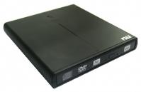unità ottica NU, unità ottiche NU ESW-855 Nero, unità ottica NU, NU ESW-855 unità ottica nera, unità ottiche NU ESW-855 Nero, Nu ESW-855 Specifiche nero, NU ESW-855 nero, specifiche NU ESW-855 Nero, NU ESW-855 specifica Nero, Optica