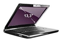 laptop Packard Bell, notebook Packard Bell EasyNote RS65 (Core 2 Duo P8400 2260 Mhz/13.3