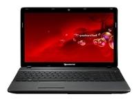 laptop Packard Bell, notebook Packard Bell EasyNote TS11 Intel (Core i5 2450M 2500 Mhz/15.6