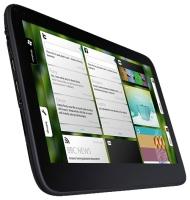 Pegatron tablet, tablet Pegatron Lucid Tablet 3G, Pegatron tablet, Pegatron Lucid Tablet 3G tablet, tablet pc Pegatron, Pegatron tablet pc, Pegatron Lucid Tablet 3G, Pegatron Lucid specifiche Tablet 3G, Pegatron Lucid Tablet 3G