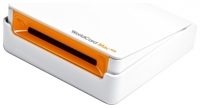 scanner Penpower, scanner Penpower WorldCard Mac plus, Penpower scanner, Penpower WorldCard Mac più scanner, scanner Penpower, Penpower scanner, scanner Penpower WorldCard Mac plus, Penpower WorldCard Mac più specifiche, Penpower WorldCard Mac p