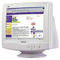 monitor Philips, monitor Philips 105S10, monitor Philips, Philips 105S10 monitor, pc monitor Philips, Philips monitor pc, pc monitor Philips 105S10, Philips 105S10 specifiche, Philips 105S10