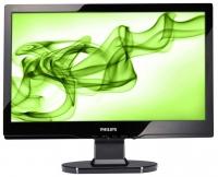 monitor Philips, monitor Philips 160EL1SB, monitor Philips, Philips 160EL1SB monitor, pc monitor Philips, Philips monitor pc, pc monitor Philips 160EL1SB, Philips specifiche 160EL1SB, Philips 160EL1SB