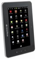tablet Reellex, tablet Reellex TAB-702, tablet Reellex, Reellex TAB-702 tablet, tablet pc Reellex, Reellex tablet pc, Reellex TAB-702, Reellex specifiche TAB-702, Reellex TAB-702