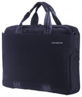 sacchetti del computer portatile, notebook Samsonite Samsonite V76 * 004 bag, borsa per notebook Samsonite, Samsonite V76 * 004 bag, borsa Samsonite, Samsonite borsa, borse Samsonite V76 * 004, Samsonite V76 * 004 specifiche, Samsonite V76 * 004