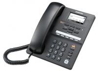 voip apparecchiatura Samsung, voip apparecchiatura Samsung SMT-i3105, Samsung apparecchiature VoIP, Samsung SMT-i3105 apparecchiature voip, voip phone Samsung, Samsung telefono voip, voip phone Samsung SMT-i3105, Samsung SMT-i3105 specifiche, Samsung SMT-i3105, telefono internet S