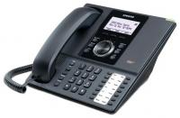 voip apparecchiatura Samsung, voip apparecchiatura Samsung SMT-i5210, Samsung apparecchiature VoIP, Samsung SMT-i5210 apparecchiature voip, voip phone Samsung, Samsung telefono voip, voip phone Samsung SMT-i5210, Samsung SMT-i5210 specifiche, Samsung SMT-i5210, telefono internet S