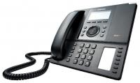 voip apparecchiatura Samsung, voip apparecchiatura Samsung SMT-I5230, Samsung apparecchiature VoIP, Samsung SMT-I5230 apparecchiature voip, voip phone Samsung, Samsung telefono voip, voip phone Samsung SMT-I5230, Samsung SMT-I5230 specifiche, Samsung SMT-I5230, telefono internet S