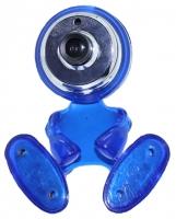 telecamere web Satzuma, telecamere web Satzuma Man, Satzuma telecamere web, Satzuma Man webcam, webcam Satzuma, Satzuma webcam, webcam Satzuma uomo, Satzuma specifiche Man, Satzuma Man