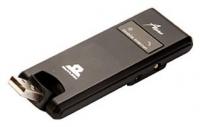 Skylink modem, i modem Skylink Airplus MCD-800, Skylink modem, Skylink Airplus MCD-800 modem, modem Skylink, Skylink modem, modem Skylink Airplus MCD-800, Skylink Airplus MCD-800 specifiche, Skylink Airplus MCD-800, Skylink Airplus MCD- 800 modem, Sk
