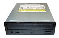 unità ottica Sony NEC Optiarc, unità ottica Sony NEC Optiarc CD RW NR-9500 nero, Sony NEC Optiarc unità ottica, Sony NEC Optiarc CD RW NR-9500 unità ottica Nero, unità ottiche Sony NEC Optiarc CD RW NR-9500 nero, Sony NEC Optiarc CD RW NR-9500 Bla