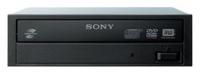 unità ottica Sony NEC Optiarc, unità ottica Sony NEC Optiarc DRU-875S Nero, Sony NEC Optiarc unità ottica, Sony Optiarc DRU-875S unità ottica Nero NEC, unità ottiche Sony NEC Optiarc DRU-875S Nero, Sony NEC Optiarc DRU-875S Specifiche nero, S