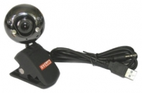 telecamere web STLab, telecamere web STLab WC-036, STLab telecamere web, STLab WC-036 webcam, webcam STLab, STLab webcam, webcam STLab WC-036, STLab WC-036 specifiche, STLab WC-036