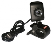telecamere web STLab, telecamere web STLab WC-038, STLab telecamere web, STLab WC-038 webcam, webcam STLab, STLab webcam, webcam STLab WC-038, STLab WC-038 specifiche, STLab WC-038